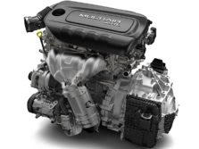 2015-Ram-ProMaster-City-Engine-1500x1000.jpg
