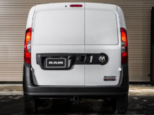 2015-Ram-ProMaster-City-Rear-2-1500x1000.jpg