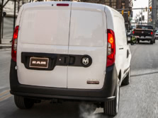 2015-Ram-ProMaster-City-Rear-4-1500x1000.jpg