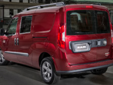 2015-Ram-ProMaster-City-Rear-Quarter-3-1500x1000.jpg