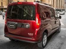2015-Ram-ProMaster-City-Rear-Quarter-4-1500x1000.jpg