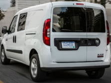 2015-Ram-ProMaster-City-Rear-Quarter-7-1500x1000.jpg