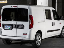 2015-Ram-ProMaster-City-Rear-Quarter-8-1500x1000.jpg