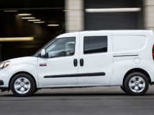 2015-Ram-ProMaster-City-Side-2-1500x1000.jpg