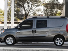 2015-Ram-ProMaster-City-Side-5-1500x1000.jpg