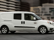 2015-Ram-ProMaster-City-Side-6-1500x1000.jpg