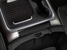 2015-Ram-Ram-Pickup-1500-Center-Console-4-1500x1000.jpg