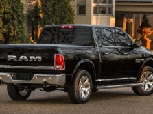 2015-Ram-Ram-Pickup-1500-Rear-Quarter-7-1500x1000.jpg