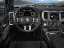 2015-Ram-Ram-Pickup-1500-Steering-Wheel-1500x1000.jpg