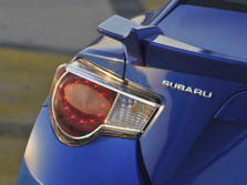 2015-Subaru-BRZ-Badge-2-1500x1000.jpg