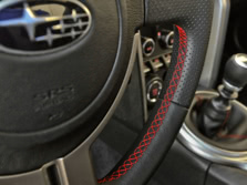2015-Subaru-BRZ-Steering-Wheel-Detail-3-1500x1000.jpg