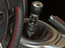 2015-Subaru-BRZ-Steering-Wheel-Detail-4-1500x1000.jpg