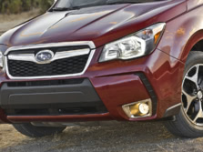 2015-Subaru-Forester-Badge-1500x1000.jpg