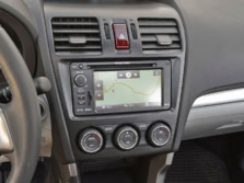 2015-Subaru-Forester-Center-Console-3-1500x1000.jpg