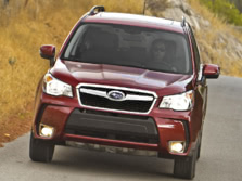 2015-Subaru-Forester-Front-1500x1000.jpg