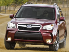 2015-Subaru-Forester-Front-2-1500x1000.jpg