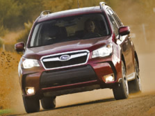 2015-Subaru-Forester-Front-3-1500x1000.jpg