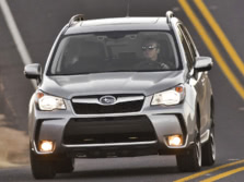 2015-Subaru-Forester-Front-4-1500x1000.jpg