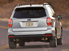 2015-Subaru-Forester-Rear-1500x1000.jpg