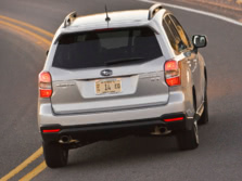 2015-Subaru-Forester-Rear-3-1500x1000.jpg