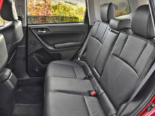 2015-Subaru-Forester-Rear-Interior-1500x1000.jpg