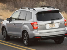 2015-Subaru-Forester-Rear-Quarter-12-1500x1000.jpg
