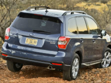 2015-Subaru-Forester-Rear-Quarter-14-1500x1000.jpg