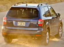 2015-Subaru-Forester-Rear-Quarter-16-1500x1000.jpg