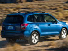 2015-Subaru-Forester-Rear-Quarter-17-1500x1000.jpg