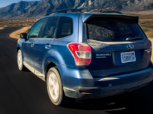2015-Subaru-Forester-Rear-Quarter-18-1500x1000.jpg