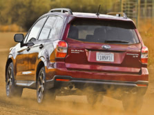 2015-Subaru-Forester-Rear-Quarter-4-1500x1000.jpg