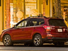 2015-Subaru-Forester-Rear-Quarter-6-1500x1000.jpg