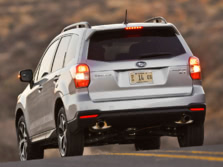 2015-Subaru-Forester-Rear-Quarter-9-1500x1000.jpg