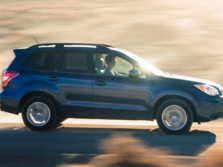 2015-Subaru-Forester-Side-1500x1000.jpg