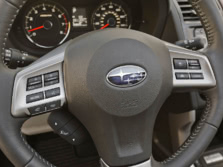 2015-Subaru-Forester-Steering-Wheel-3-1500x1000.jpg