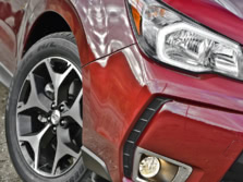 2015-Subaru-Forester-Wheels-1500x1000.jpg