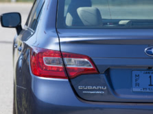 2015-Subaru-Legacy-Badge-1500x1000.jpg