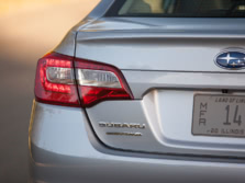 2015-Subaru-Legacy-Badge-2-1500x1000.jpg