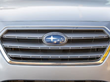 2015-Subaru-Legacy-Badge-4-1500x1000.jpg