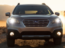 2015-Subaru-Outback-Front-1500x1000.jpg
