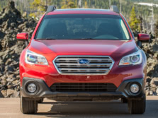 2015-Subaru-Outback-Front-2-1500x1000.jpg