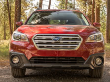 2015-Subaru-Outback-Front-3-1500x1000.jpg