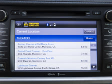 2015-Toyota-Highlander-Center-Console-12-1500x1000.jpg