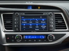 2015-Toyota-Highlander-Center-Console-2-1500x1000.jpg