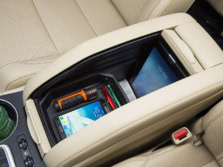 2015-Toyota-Highlander-Center-Console-4-1500x1000.jpg