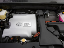 2015-Toyota-Highlander-Engine-1500x1000.jpg