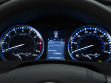 2015-Toyota-Highlander-Instrument-Panel-1500x1000.jpg