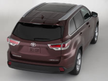 2015-Toyota-Highlander-Rear-Quarter-2-1500x1000.jpg