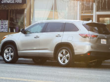 2015-Toyota-Highlander-Rear-Quarter-5-1500x1000.jpg