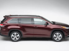 2015-Toyota-Highlander-Side-2-1500x1000.jpg